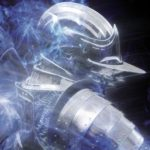 Demon's Souls Remaster is Under Sony's Jurisdiction – Miyazaki