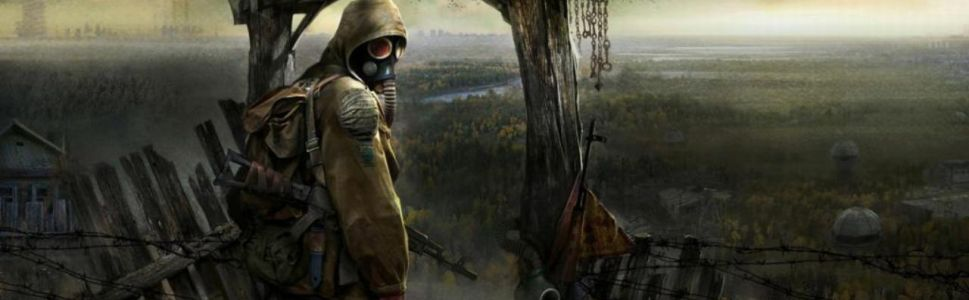Fallout 4 Nuka World Mega Guide Collectibles Locations Unlimited