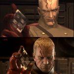 Metal Gear Solid 3_comparison (1)