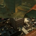 Metal Gear Solid 3_comparison (3)