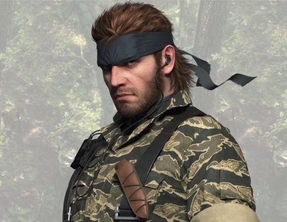 Metal Gear Solid_Pachinko (1)