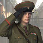 Metal Gear Solid_Pachinko (12)