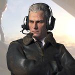Metal Gear Solid_Pachinko (13)
