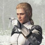 Metal Gear Solid_Pachinko (2)