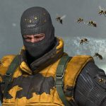 Metal Gear Solid_Pachinko (3)