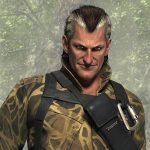 Metal Gear Solid_Pachinko (4)