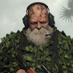 Metal Gear Solid_Pachinko (5)