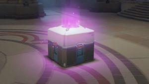 Overwatch Director Responds to Loot Box Criticism