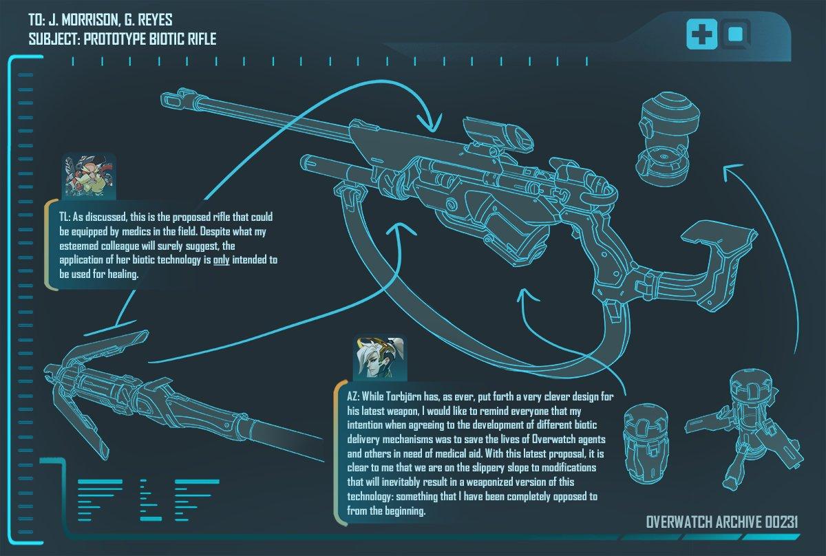 Overwatch_sniper
