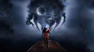 Prey Mega Guide – Cheats, Collectibles, Neuromods, Locations, Armor Upgrades, Skills And More