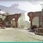 Dead Space Developer Shut Down by EA