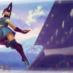 Super Street Fighter 5 Coming Soon, Free Update to Base Game – Rumour