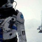The Turing Test Interview: Of Androids and Electric Sheep