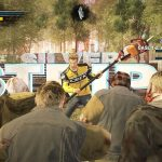 Dead Rising Remasters Not Being Developed By Capcom