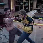 dead rising remasters