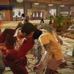 Dead Rising, Dead Rising 2, and Dead Rising 2: Off The Record Remasters Coming September 13