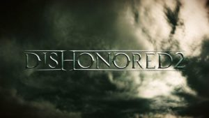Dishonored 2 Walkthrough With Good And Bad Ending