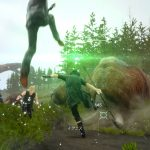 Final Fantasy 15 New Info: The Game Will At Least Have 7 Summons