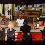 Final Fantasy 15: Episode Prompto Launches In June