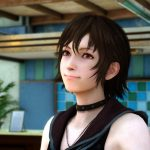 UK Game Charts: Final Fantasy 15 is Second Fastest Selling Title in Series