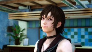 Final Fantasy 15 Xbox One Showcased in Gorgeous Footage