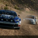 Gran Turismo Sport DLC New Details: Super GT Cars, Vintage Cars And New Tracks