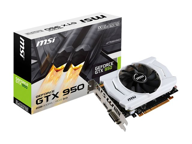 gtx 950