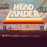 Headlander Review: A Mind Blowing Experience!