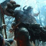God of War PS4 Tech Analysis – Hidden Graphical Details That You May Have Missed