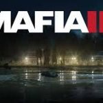 Mafia 3 Headlines PS Plus Games for August