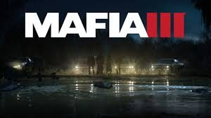 Mafia 3 Launch Trailer Tells A Tale Of Vengeance