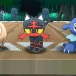 pokemon_sun__moon_1