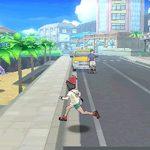 pokemon_sun__moon_4