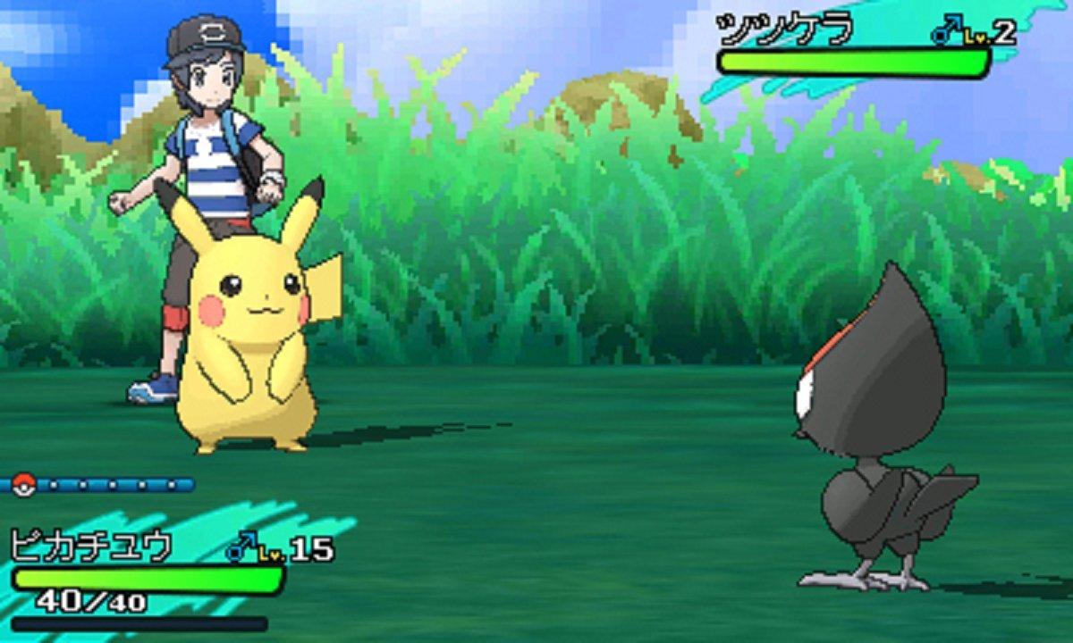 pokemon_sun__moon_6