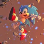 Project Sonic 2017 Is a 3D Sonic Game That Sees Modern And Classic Sonic Reunited