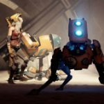 Top 10 Upcoming Games In September 2016