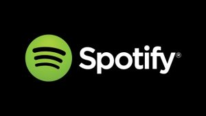 Spotify Has 'No Information' Regarding An Xbox One Release