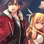 The Legend of Heroes: Trails of Cold Steel III Could Be A PS4 Exclusive, Says Falcom CEO