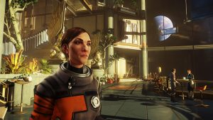 Prey Review – Bethesda Not Sending Out Early Review Copies