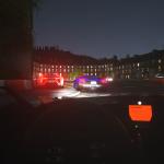 driveclub