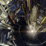 15 Excellent Examples of Level Design In Video Games