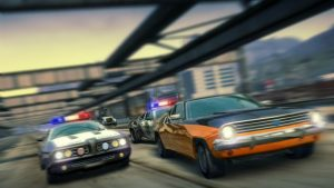 Burnout Paradise Xbox One Backward Compatibility Still Being Worked On