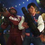 Call of Duty Infinite Warfare Zombies Mode Gets Double XP Weekend