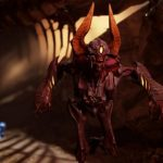 DOOM Receiving Deathmatch, Private Matches, Arcade Mode in Free Updates