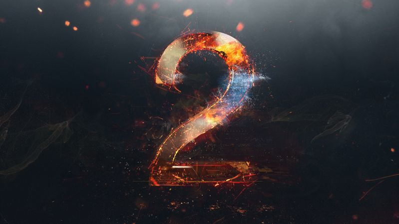 Destiny 2 (8)