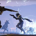 Destiny_Rise of Iron_PS4_02