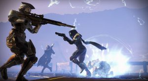 Bungie: Matchmaking For Raids in Destiny Is Not 'Off The Cards'