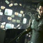 Deus Ex Mankind Divided PS4 vs PS4 Pro – Head To Head Graphics Comparison