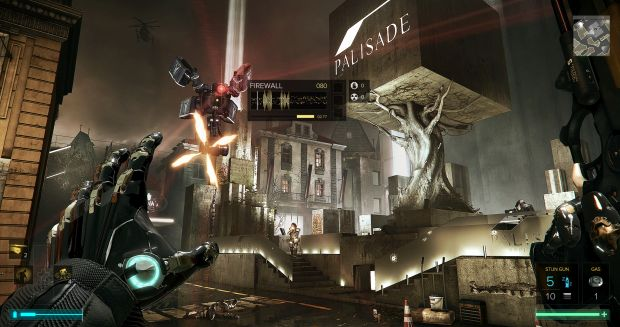 Deus Ex Mankind Divided_01