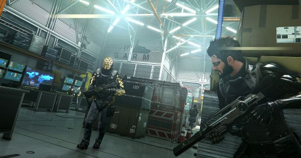 Deus Ex Mankind Divided_03